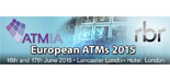 SPL Group exhibiting at ATMIA European ATMs 2015