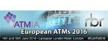 SPL Group at the ATMIA European ATMs 2016 Conference