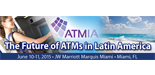 SPL Group at ATMIA Latin America Conference 2015